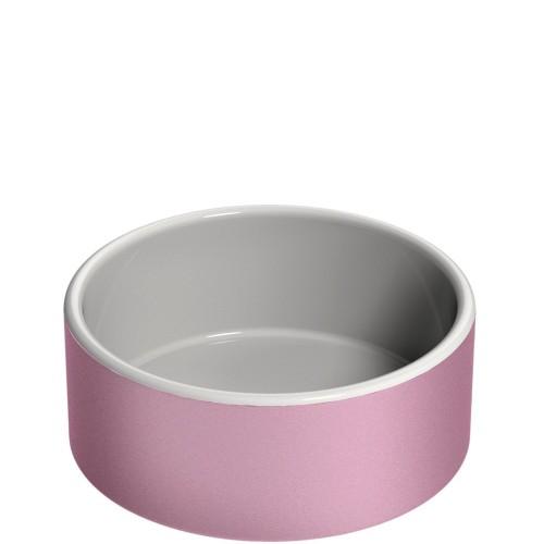 Magisso Naturally Cooling Ceramics miska na wodę dla zwierząt rozm.L