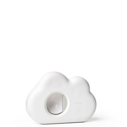 QUALY Cloud Otwieracz do butelek