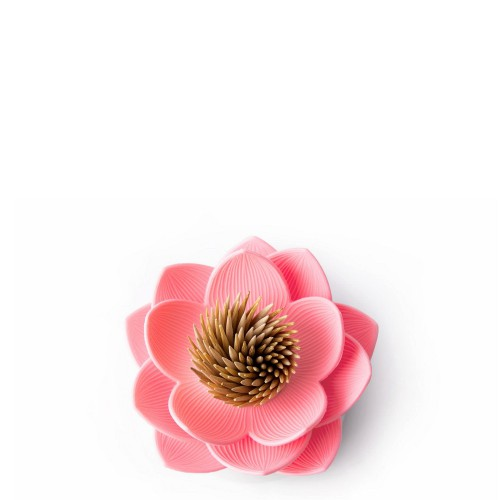 QUALY Lotus Pojemnik na wykałaczki