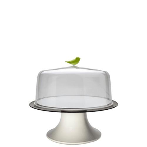 QUALY Sparrow Patera na ciasto
