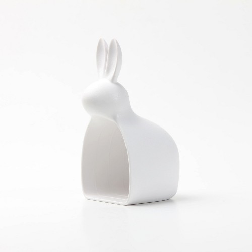 QUALY Bella Bunny Szufelka do nabierania