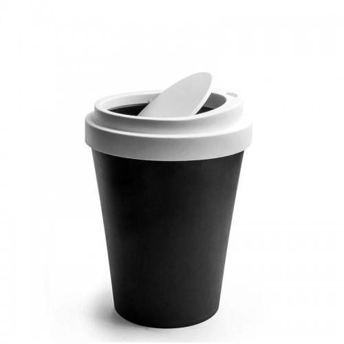 QUALY Qualy kosz na śmieci mini Coffe