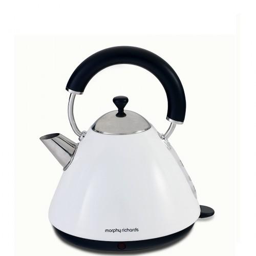 Morphy Richards Accents czajnik elektryczny