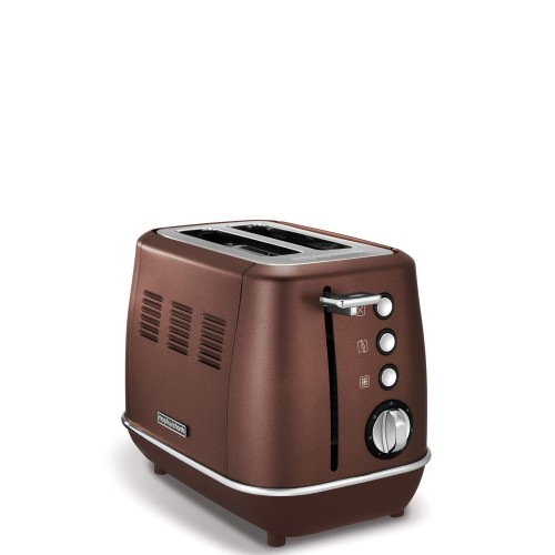 Morphy Richards Evoke Toster