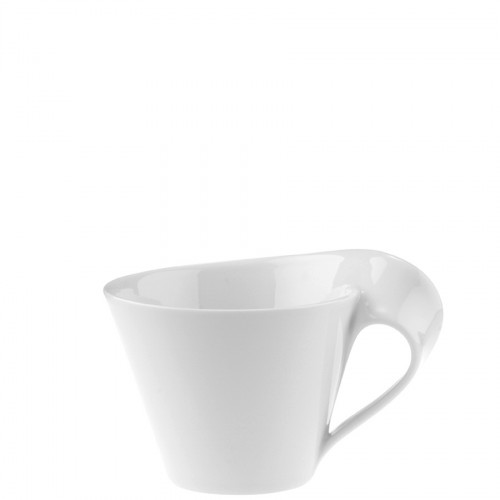 Villeroy & Boch New Wave Caffe filiżanka do cappuccino