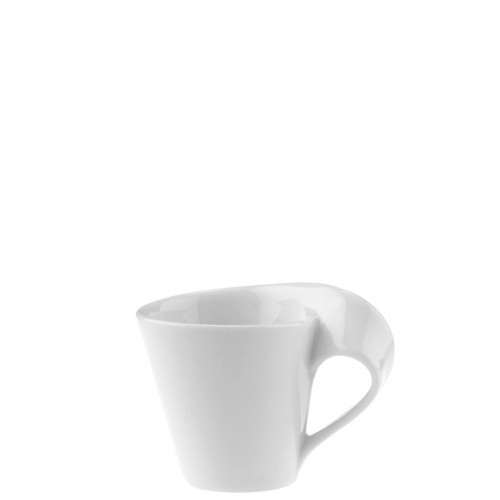 Villeroy & Boch New Wave Caffe filiżanka do espresso