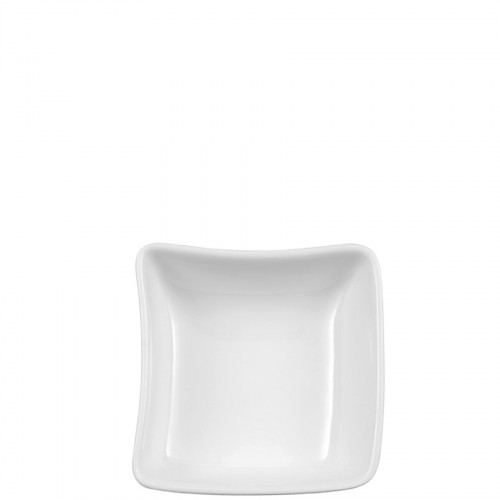 Villeroy & Boch New Wave miseczka