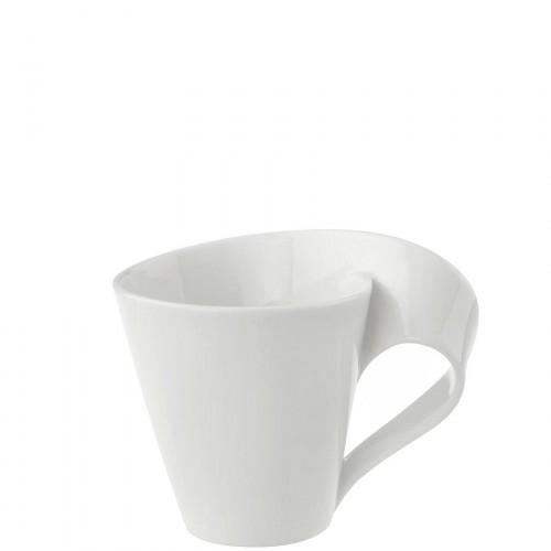 Villeroy & Boch New Wave filiżanka do kawy