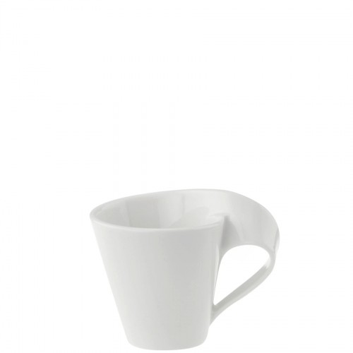 Villeroy & Boch New Wave filiżanka do espresso