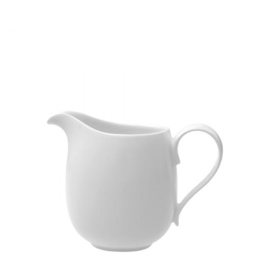 Villeroy & Boch New Cottage Basic mlecznik