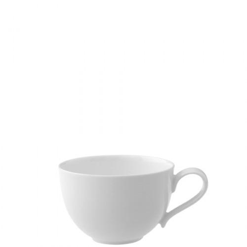 Villeroy & Boch New Cottage Basic filiżanka do kawy