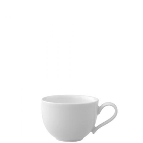 Villeroy & Boch New Cottage Basic filiżanka do espresso