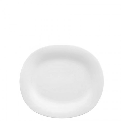 Villeroy & Boch New Cottage Basic talerz obiadowy
