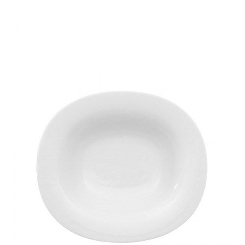 Villeroy & Boch New Cottage Basic talerz do zupy