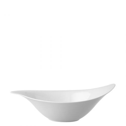 Villeroy & Boch New Cottage Special Serve Salad miska sałatkowa, mała
