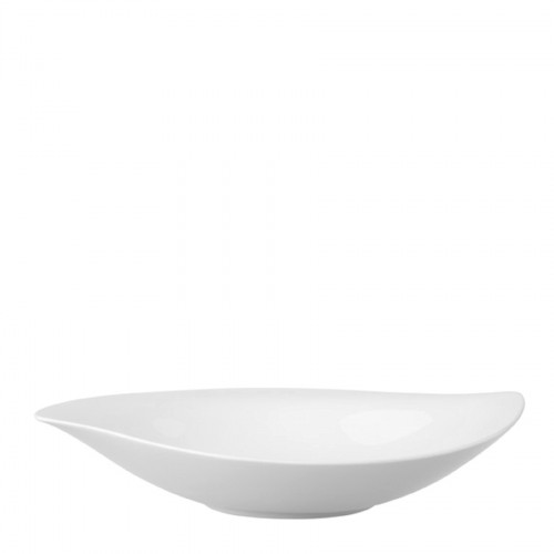 Villeroy & Boch New Cottage Special Serve Salad misa do serwowania