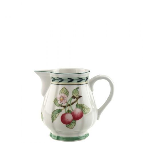 Villeroy & Boch French Garden Fleurence mlecznik