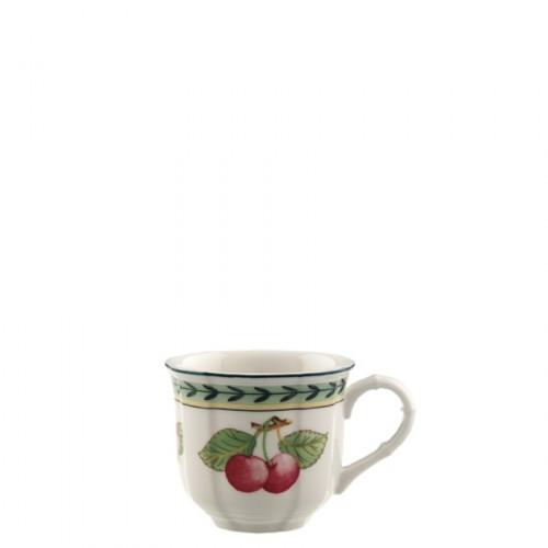 Villeroy & Boch French Garden Fleurence filiżanka do espresso