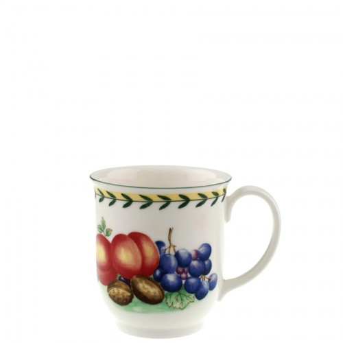 Villeroy & Boch French Garden Fleurence kubek