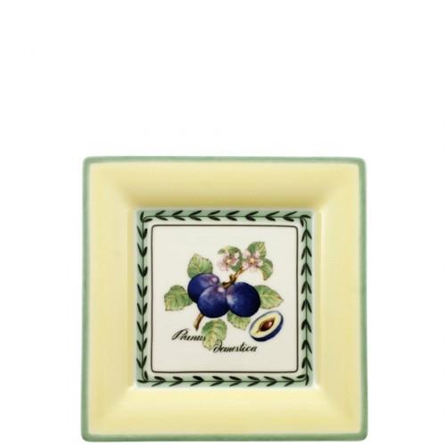 Villeroy & Boch French Garden Macon talerz śniadaniowy