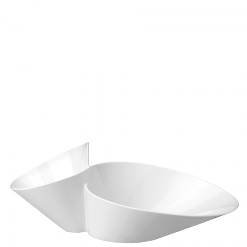 Villeroy & Boch New Wave miska Eye Catcher