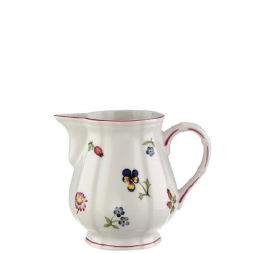 Villeroy & Boch Petite Fleur mlecznik