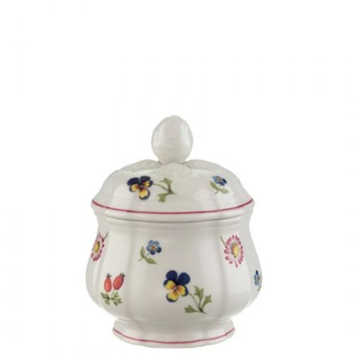 Villeroy & Boch Petite Fleur cukiernica