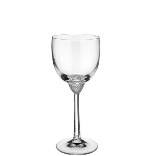 Villeroy & Boch Octavie kieliszek do białego wina