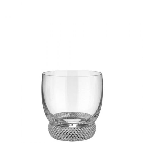 Villeroy & Boch Octavie szklanka