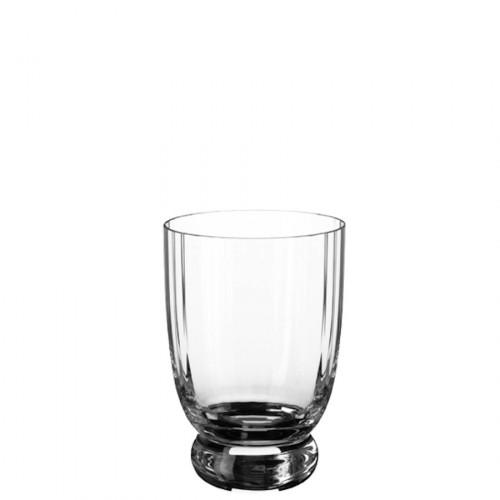 Villeroy & Boch New Cottage szklanka do wody