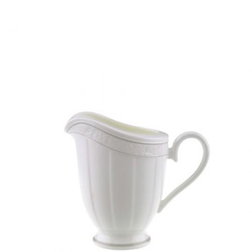 Villeroy & Boch Gray Pearl mlecznik