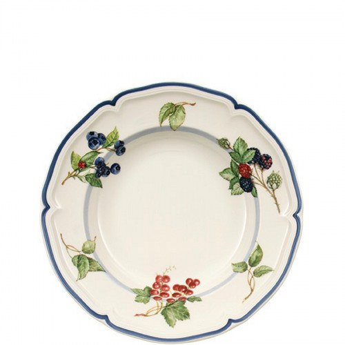 Villeroy & Boch Cottage talerz do zupy