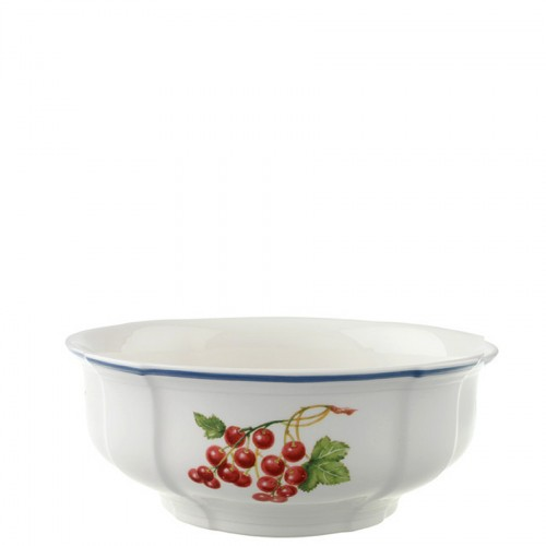 Villeroy & Boch Cottage salaterka