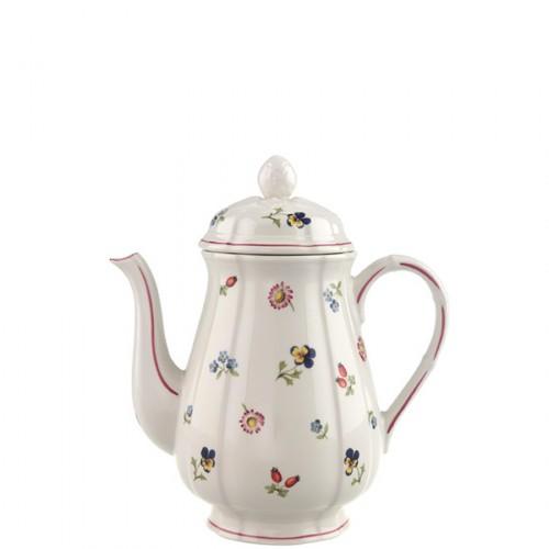 Villeroy & Boch Petite Fleur dzbanek do kawy