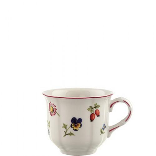 Villeroy & Boch Petite Fleur filiżanka do kawy