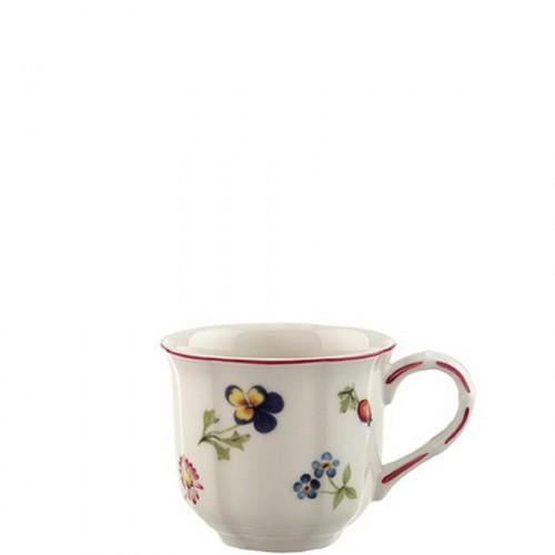 Villeroy & Boch Petite Fleur filiżanka do espresso