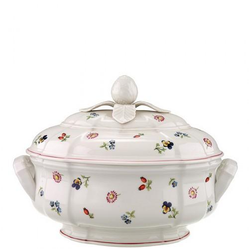 Villeroy & Boch Petite Fleur waza do zupy