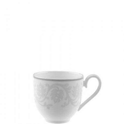 Villeroy & Boch Gray Pearl filiżanka do espresso