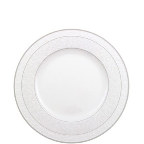 Villeroy & Boch Gray Pearl talerz obiadowy