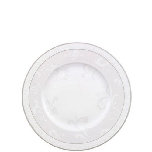Villeroy & Boch Gray Pearl talerz sałatkowy