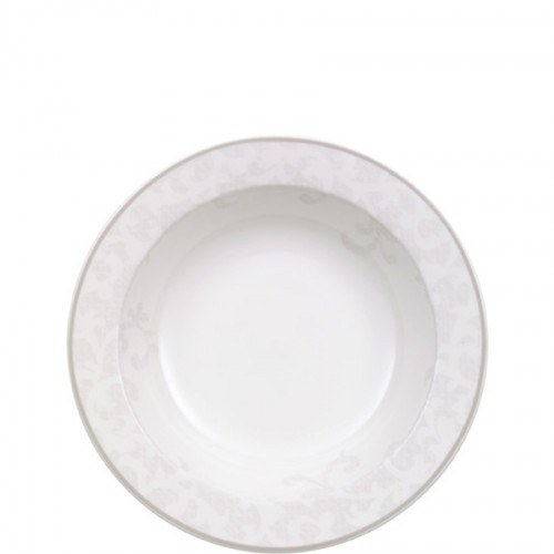 Villeroy & Boch Gray Pearl półmisek na sałatkę