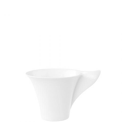 Villeroy & Boch NewWave Premium filiżanka do kawy