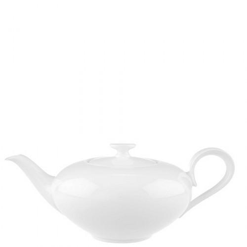 Villeroy & Boch Anmut dzbanek do herbaty