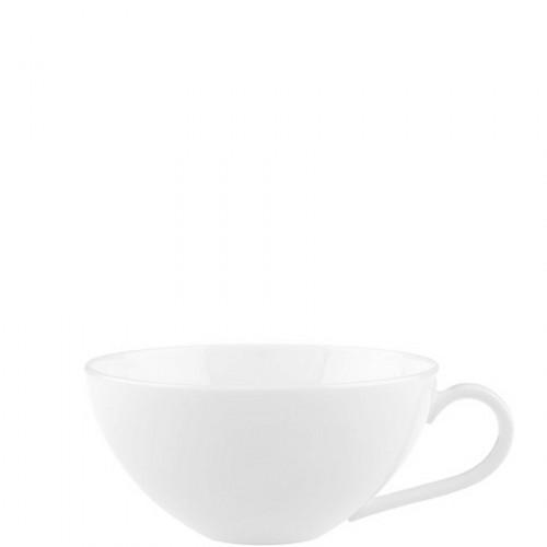 Villeroy & Boch Anmut filiżanka do herbaty