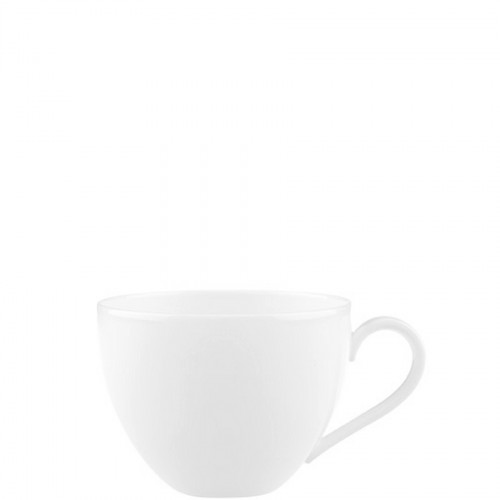 Villeroy & Boch Anmut filiżanka do kawy