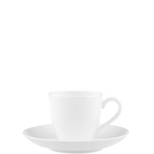 Villeroy & Boch Anmut filiżanka do espresso ze spodkiem