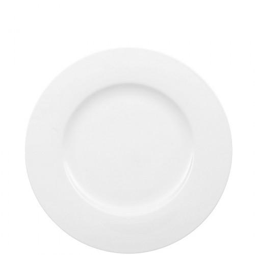 Villeroy & Boch Anmut talerz obiadowy
