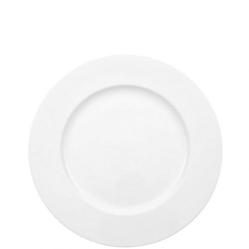 Villeroy & Boch Anmut talerz do serwowania, okrągły