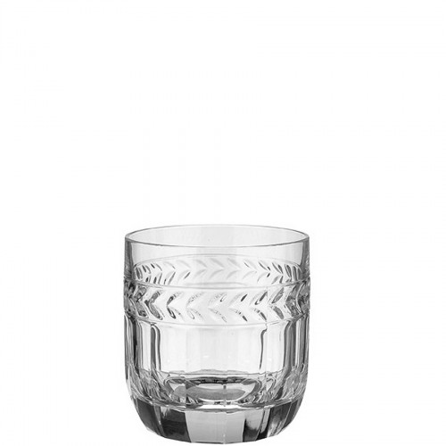 Villeroy & Boch Miss Desiree szklanka do whisky