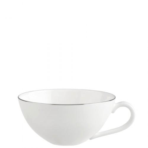 Villeroy & Boch Anmut Platinum filiżanka do herbaty